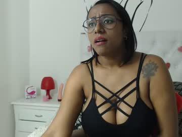 [15-07-20] africa_naughty chaturbate premium show video