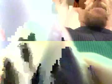 [28-02-20] baddi8 blowjob show