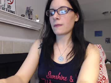[16-03-20] laceystoned record webcam show from Chaturbate.com