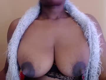 [08-08-20] nastycockaddict chaturbate private show video