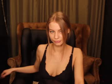 [25-02-20] rubyfate chaturbate show with toys