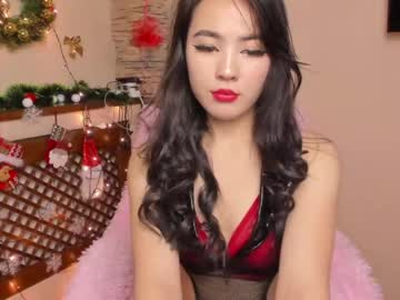 [31-12-20] yummymindy chaturbate private show