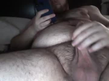 [28-01-21] chubbz1998 chaturbate cam video