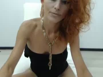 devilsquirt chaturbate