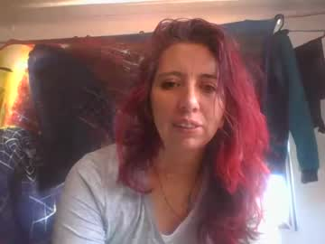 [02-08-20] ursula_fire record private show video from Chaturbate.com