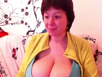 [23-02-20] cecylya record private sex video from Chaturbate.com