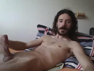 [27-02-21] fountaindom public webcam video