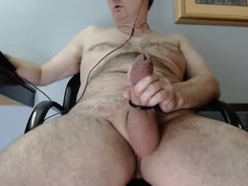 [29-01-20] uk_dave_43 blowjob video from Chaturbate.com