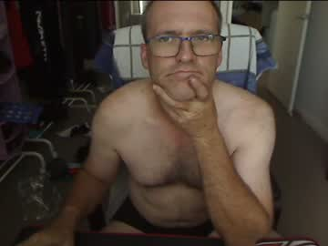 [23-01-21] aussiefun5 private show video from Chaturbate