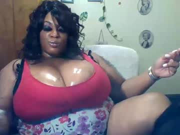 [19-11-20] bigthickgirl35 record video with dildo