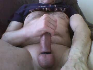 [04-04-20] justjack76 cam show from Chaturbate.com