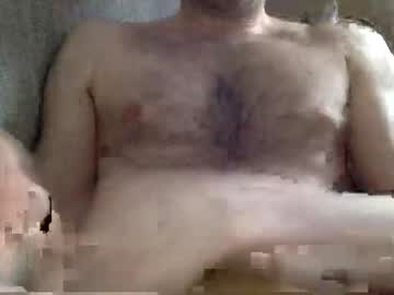 [22-02-20] maxwellj1234 public show from Chaturbate