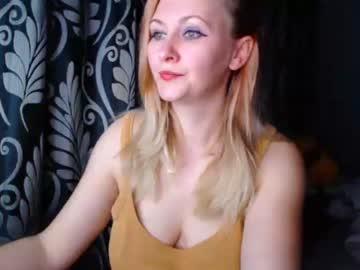 [12-01-20] pretty_criss private webcam from Chaturbate
