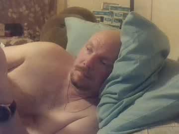 [09-12-20] bismalldicksissyinpa record public webcam video