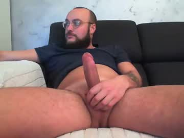 [23-01-21] stark1986 public show from Chaturbate