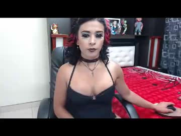 [24-01-20] ayleenzj video with dildo from Chaturbate