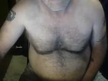 [21-02-20] asphaltcowboy37 record blowjob show from Chaturbate