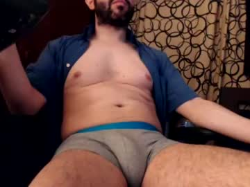 [20-11-20] boosshot record private sex show from Chaturbate.com