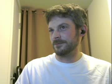 [17-01-20] johnjohnbonbon81 private show from Chaturbate.com