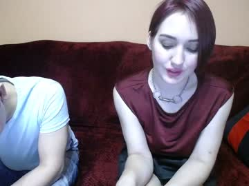 [21-01-20] hlopaipopoi webcam video from Chaturbate