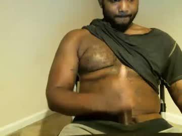 [29-11-20] scorpion_thefreak record private show from Chaturbate