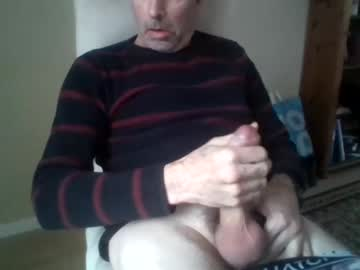 [30-11-20] shafter1 record public show from Chaturbate