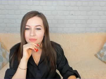 [23-12-20] a1hotlady record private webcam