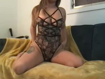 [03-08-21] gypsytits69 record blowjob video from Chaturbate.com