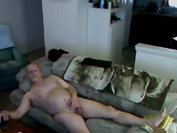 [31-03-20] kittycat74 record cam video from Chaturbate.com