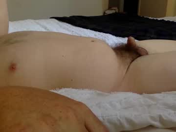 [15-08-20] small_penis222 public webcam video from Chaturbate