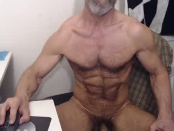 [29-08-20] calfbox record video with toys from Chaturbate.com