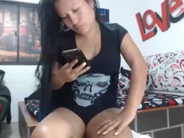 [15-01-20] julyahot1 chaturbate private
