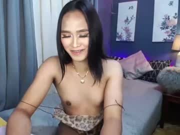 [05-03-21] your_angelxx chaturbate private show