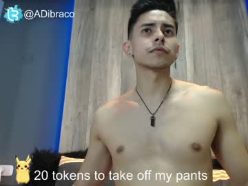 [27-11-20] andrew_elliot record video from Chaturbate.com