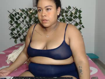 [06-09-20] nastybunny_ chaturbate private webcam
