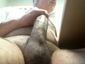 [02-06-20] niner4u2hold0002 record private sex video from Chaturbate.com