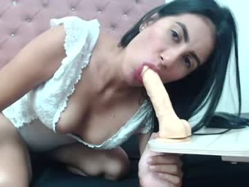 [19-11-20] the_candy chaturbate video with dildo