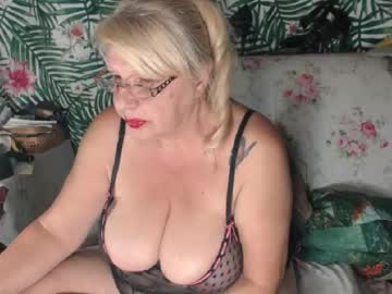 [26-08-20] hotsquirtylady chaturbate toying record