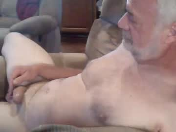 [08-07-20] newname714 record cam video from Chaturbate.com