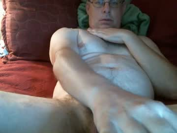 [30-07-20] biltmoreguy record cam show from Chaturbate