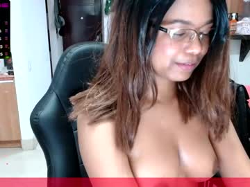 [23-09-20] charlie_oxxo private show from Chaturbate.com