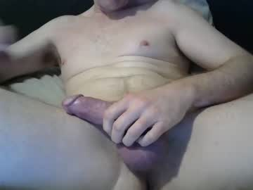 [16-02-20] hoshung show with toys from Chaturbate