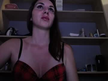 [09-08-20] playettehun video with dildo from Chaturbate