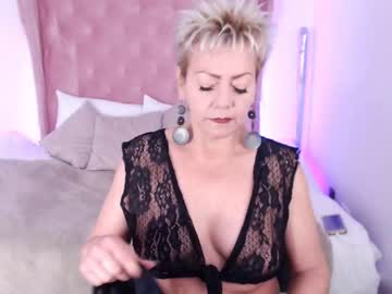 [20-02-20] eva_evangelista record video with dildo from Chaturbate