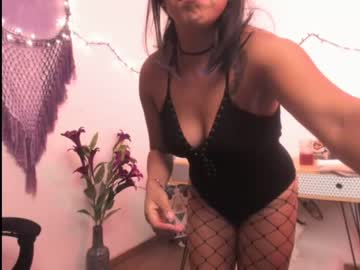 [02-12-20] kathe_val public show video from Chaturbate.com