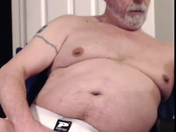 [27-01-21] woofy1 chaturbate nude