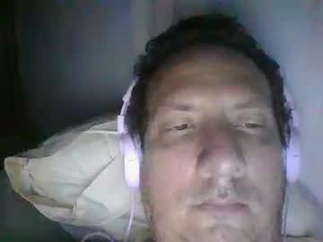 [23-07-21] elcamello6 private sex video from Chaturbate.com