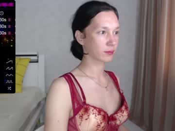 [14-06-21] danielfranks cam video