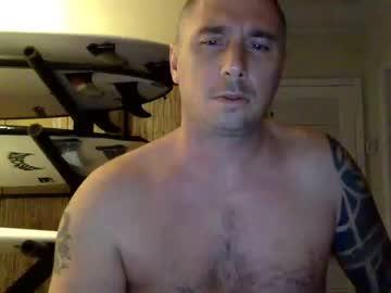 [21-01-20] jackhammerhead chaturbate show with cum