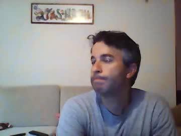 [17-10-21] kap400 webcam
